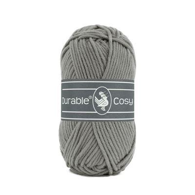 Durable Cosy Ash nr 2235