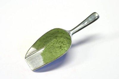 Pigmenten Boheemse Groene Aarde Gebrand 50 gram
