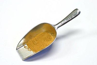 Pigmenten Geelhout of Fustic 200 gram