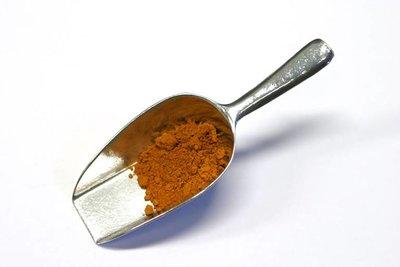 Pigmenten Campeche- of Blauwhout 200 gram