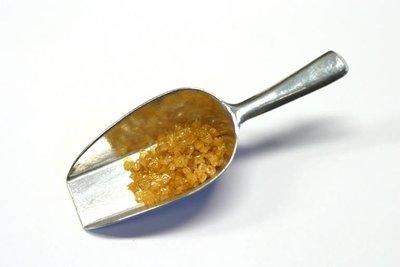 Verfpigmenten Hazen-of Konijnenlijm 100 gram