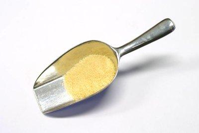 Verfpigmenten Gelatine (Technisch Zuiver) 100 gram
