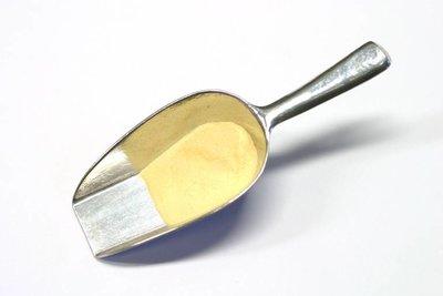 Verfpigmenten Caseine 100 gram